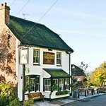 Photo of The Black Horse Inn Maidstone