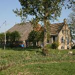 Bed & Breakfast Lutje Lollum