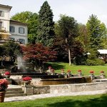 Photo of Villa Muggia Stresa