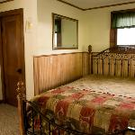 Φωτογραφία: The Eagle Cliff Inn Bed & Breakfast