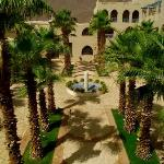 Photo of El Wekala Golf Resort
