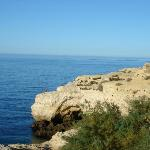 The Cliffs at Carvoeiro