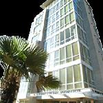 Foto de 910 Beach Avenue Apartment Hotel