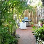 Foto de The Bungalow Broome