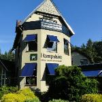 Photo de Hampshire Hotel - Landgoed Stakenberg