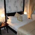 Crouchers Country Hotel & Restaurant의 사진