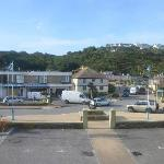 Foto de Portreath Arms