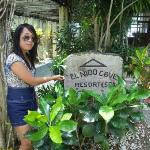 Foto van El Nido Cove Resort & Spa