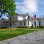Old Lyme Inn
