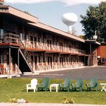 ‪Otter Creek Inn‬