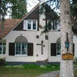 Photo de Odenthal B&B