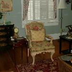 Photo de Spencer House Bed and Breakfast