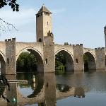Pont Valentre
