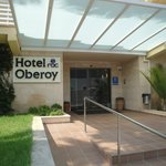 Photo of Hotel Roc Oberoy