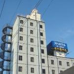 Photo of APA Hotel Tsubame Sanjo Ekimae