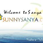 Sunny Sanya Family Inn