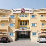Photo of Retaj Residence Doha