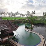 Bhuwana Ubud Hotel