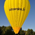  air touraine