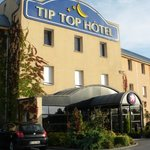 Tip Top Hotel