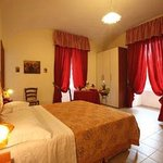 Bed Breakfast and Cappuccino - Kosher B&B Roma