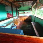 Photo of Pura Vista Corcovado Ecocamp