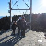 Foto de Grandfather Mountain Club