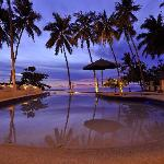 Punta Bulata White Beach Resort & Spa