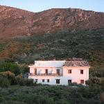 Photo of Casa Rural Fuente la Teja Bed & Breakfast