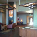 Hyatt Place Grand Rapids-South Foto