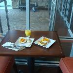 Φωτογραφία: Hyatt Place Grand Rapids-South