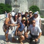Dubrovnik Private Guide