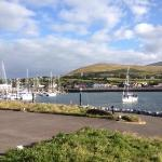 Фотография Dingle Marina Lodge