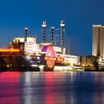 Colorado Belle Hotel & Casino Laughlin