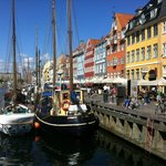 ToursByLocals - Copenhagen Private Day Tours