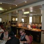 Salone del Buffet