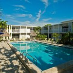 South Beach Motel & Resort