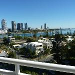 Φωτογραφία: Ocean Sands Resort Gold Coast