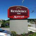 Photo de Residence Inn Auburn