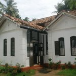 Home Stay Strand