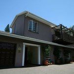 Photo de Westville Bed & Breakfast