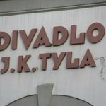 Divadlo J. K. Tyla