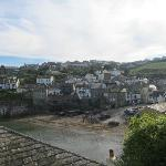  Port Isaac