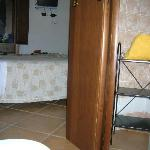 Foto di Old Caralis Bed and Breakfast