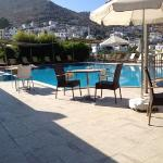 Photo of Karaca Resort Bodrum