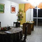 Photo of Hostal Las Fresas