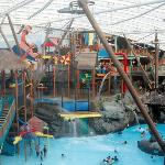  The Waterpark