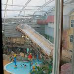  The Waterpark again