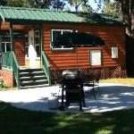 Virginia Beach KOA�