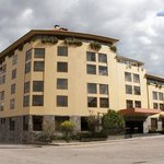 ‪Hotel Jose Antonio Cusco‬